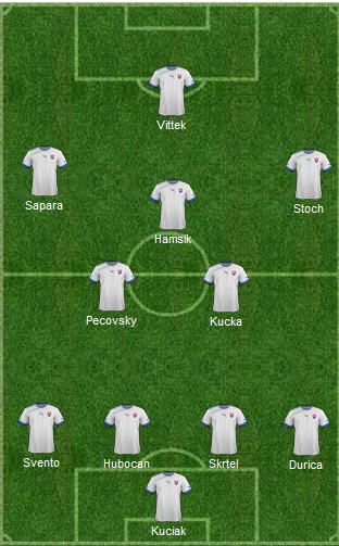 Slovaquie2