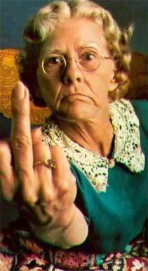 Granny_Finger2