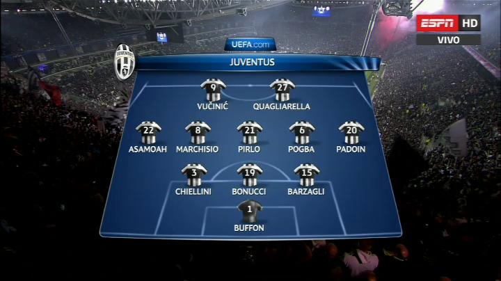 Compo Juventus(1)