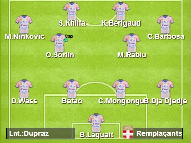 compo nancy-etg
