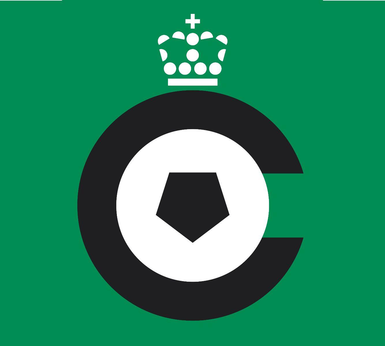 Logo-Cercle.jpg