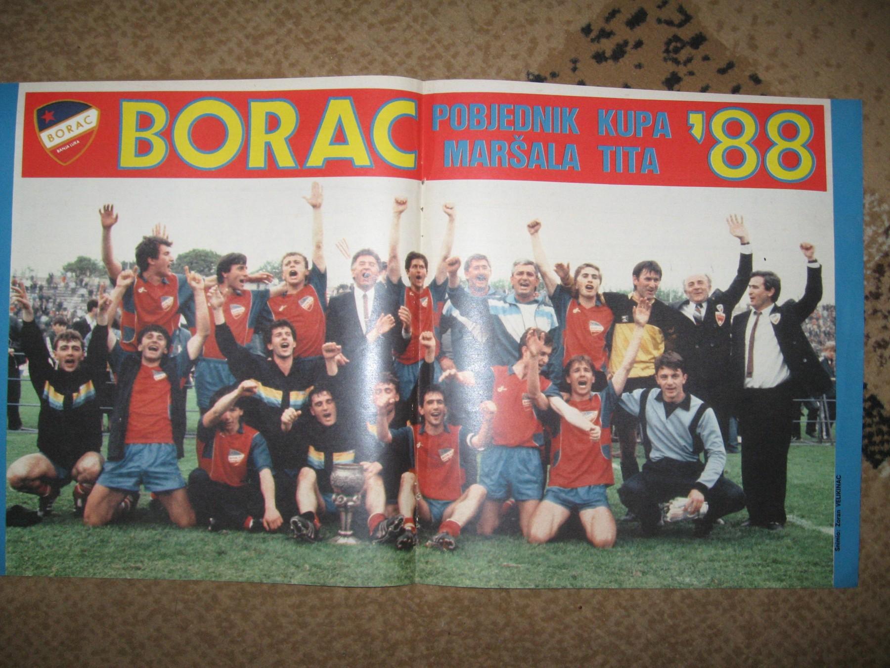 borac 88
