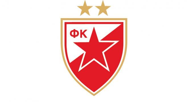 logo_etoile_rouge_belgrade
