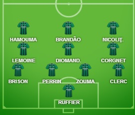 Compo_Foot365