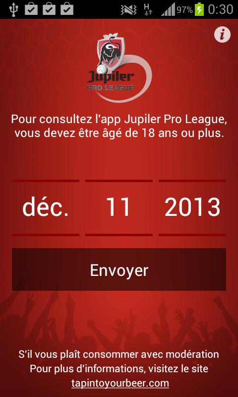 Screenshot_2013-12-11-00-30-41