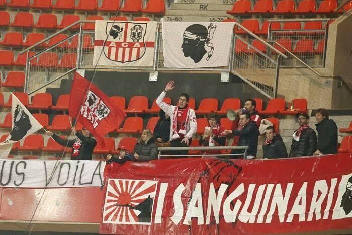Club rencontre valenciennes