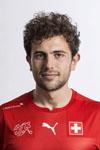 Schweizer Fussball Nationalmannschaft.Admir Mehmedi